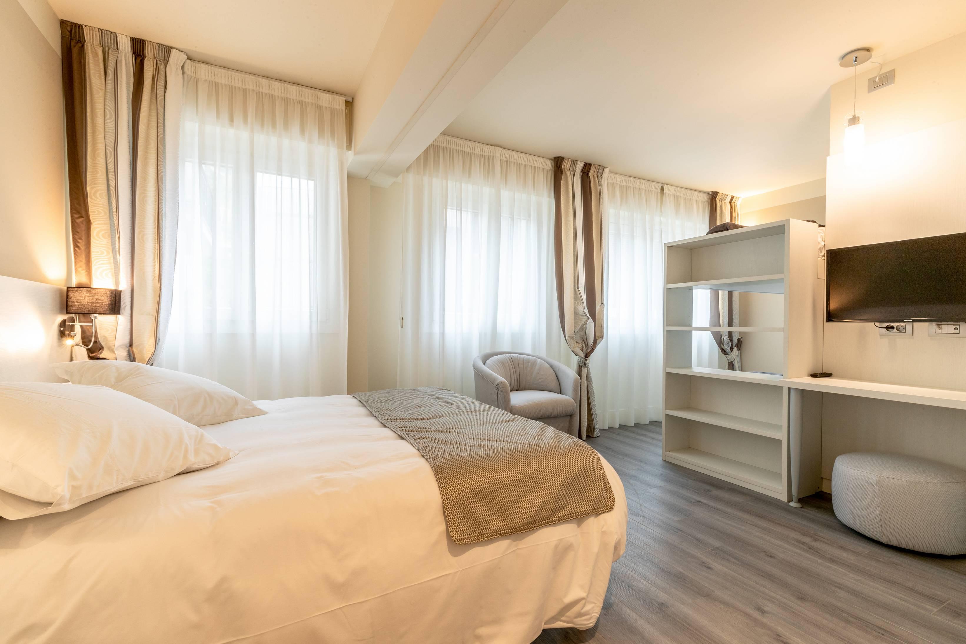 2 Letti A Castello.Family Room Large Bed 2 Letti A Castello Hotel Ladolcevita Com